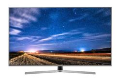 REVIEW – SAMSUNG 55NU7479 – tv premium la pret bun!