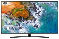 Review – Samsung 55NU7400 – pareri si pret foarte bun!