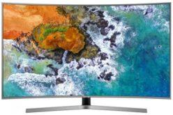 REVIEW – Samsung 65NU7672 – pret si pareri pentru tine!