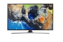 Review – Samsung UE43MU6190 – pret de nota 10+!