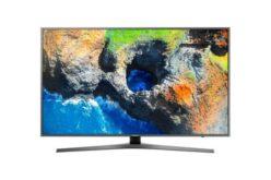 Review – Samsung UE55MU6442U – pret bun pentru tine!