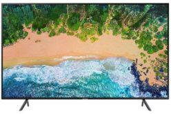 Review – Samsung UE75NU7172UXXH – oferta buna pentru tine, super pret!