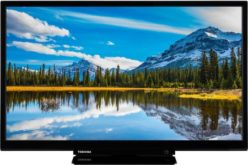 REVIEW – Toshiba 32W1863DG pret si pareri pentru tine!