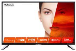 REVIEW – Horizon 40HL7520U pret bun pentur un tv premium!