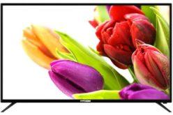 REVIEW – Vision Touch VTTV A504K pret foarte bun!
