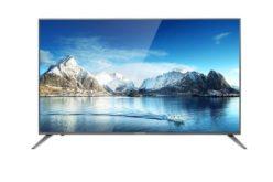 REVIEW – Kruger&Matz KM0255UHD-S3 – Un TV de TOP !