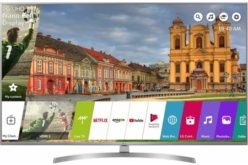 Review – LG 49UK7550MLA – Incredibil de tare