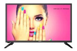REVIEW – NEO LED-3229 – Un LED de calitate la un pret redus !
