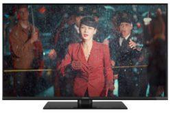 REVIEW – Panasonic  TX-43FX550E – Un Smart TV 4K la un pret ideal !