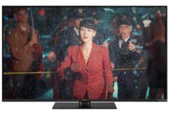 REVIEW – Panasonic TX-55FX550E – Pretul ideal pentru un televizor Smart 4K