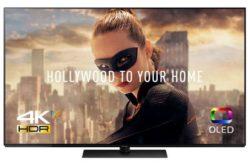 REVIEW – Panasonic TX-65FZ800E – Un TV OLED la pretul tau preferat !