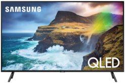 REVIEW – SAMSUNG 65Q70R Super pret