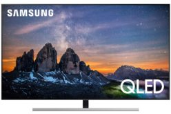 REVIEW – SAMSUNG 65Q80R cel mai bun pret