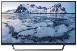 REVIEW – SONY 40WE660100 – Smart TV 4K de TOP !