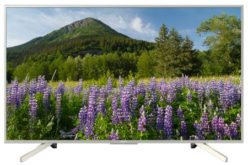 REVIEW – SONY 55XF7077S – Bravia la un pret ideal !