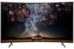 REVIEW – Samsung 65RU7302 cea mai buna calitate
