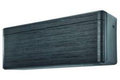 REVIEW – Daikin FTXA25AT+RXA25A cea mai buna calitate