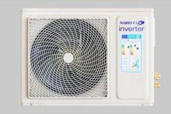 REVIEW – NORDSTAR Inverter 12000 BTU – Calitate si super pret !