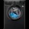 REVIEW – Electrolux EW7W369S – Un pret foarte bun !