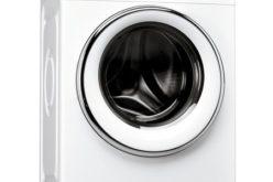REVIEW – Whirlpool FSCR10428 – Un pret foarte bun !