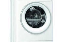 REVIEW – Whirlpool FWDG97168WS EU – Calitate si super pret !