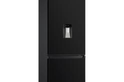 REVIEW – Heinner HC-H273BKWD+- Super combina frigorifica la un pret mic !