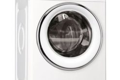 REVIEW – Whirlpool FWD81284WC – Super pret !