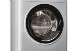 REVIEW – Whirlpool FWDG96148SBS EU – Pret si pareri !