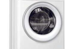 REVIEW – Whirlpool FWDG97168WSEU – Calitate superioara !