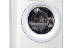 REVIEW – Whirlpool FWSD61253WEU – Calitate de nota 10
