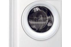 REVIEW – Whirlpool FWSF61253WEU – Un pret foarte bun !