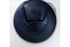 REVIEW – Samsung WW10M86INOALE – Foarte accesibil!