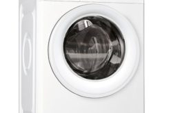 REVIEW – Whirlpool FWF71483WEU – Super calitate la un pret redus !