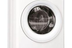 REVIEW – Whirlpool FWSG71253WEU – Super calitate la un pret redus !