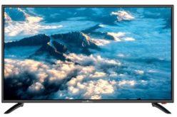 Smart Tech LE-4019N – Pret bun!