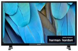 REVIEW – Sharp 48CFE4042E – Informatii si oferta!