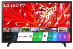 REVIEW – LG 32LM630BPLA – Smart TV pentru camerele mici!