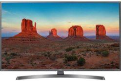 REVIEW – LG 55UK6750PLD – Un televizor de nota 10!