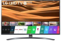 REVIEW – LG 55UM7400PLB – Un televizor de nota 10!