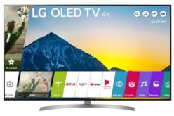 REVIEW – LG OLED55B8SLC – Calitate la superlativ!