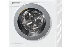 Miele Serie 120 WCG 135 WCS – PRET EXCELENT!