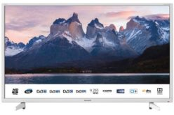 REVIEW – Sharp 40FI3222EW – TV la pret accesibil!