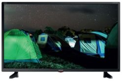 REVIEW – Sharp 40FI5242E – Potrivit pentru dormitor!