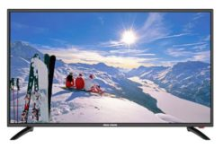 REVIEW – Mega Vision MV40FHD703 – Full HD la super pret!
