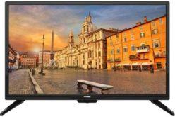 REVIEW – Vision Touch A2419 – TV pentru birou!