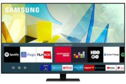 REVIEW – Samsung 75Q80TA – Pret excelent!