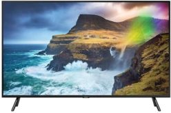 REVIEW – Samsung GQ75Q70 – Pret foarte bun!
