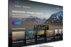 REVIEW – Panasonic TX-55HX710E – UN TV EXTRA