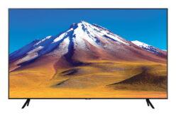REVIEW – SAMSUNG 65Q60T -UN TV LA PRET BUN
