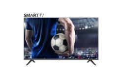 REVIEW – HISENSE A5600F –  UN TV CALITATIV